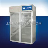 YC-968L医用冷藏箱 中科美菱医用冷藏箱供应