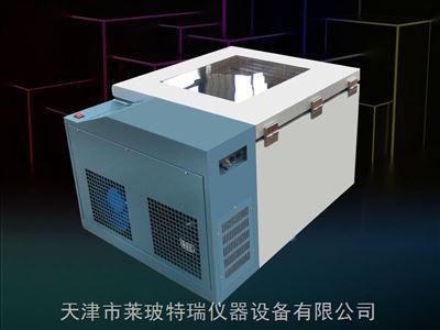 ZQPW-70台式振荡培养箱