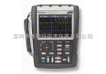 THS3024泰克THS3024手持式隔离通道数字示波器