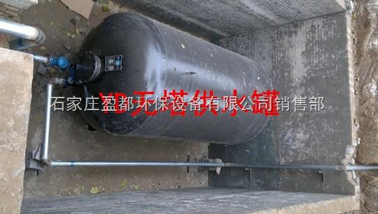 延长水泵及电机的使用寿命:对多台泵组均能可靠的实现软启动