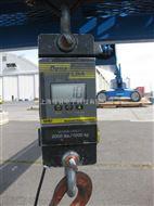 JY-1000KN100T测力仪|1000KN测力仪|100T测力仪厂家-【佳宜公司】