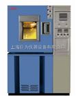 JW橡胶热老化试验箱苏州厂家