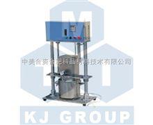 立式真空攪拌機--MSK-SFM-6