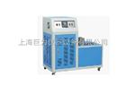 JW橡塑低温脆性测定仪合肥厂家