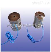 YD-400型振弦式反力(轴力)计
