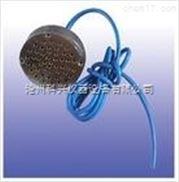 KXR-3036型振弦式孔隙水压力计