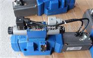 供应REXROTH齿轮泵