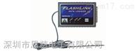 20209探针温度记录仪 FlashLink 温度记录仪(°F/°C 双模式)