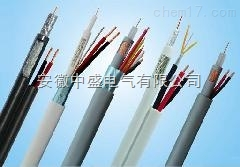 MFY-YJV(Y)防白蚁电缆