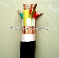 BPVVPP2变频器电缆