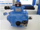 上海供应VICKERS威格士柱塞泵PFB系列