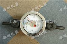 测力仪防水表盘测力仪