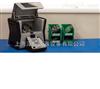 奥林巴斯XP6500便携台式有害元素分析仪