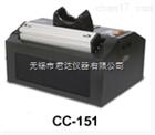 CL-151美国SP CL-151紫外观察箱,暗箱式紫外分析仪,紫外照相箱