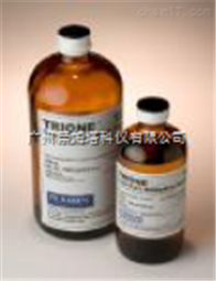Pickering TRIONE® 茚三酮试剂T100C