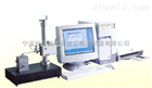 联晟SRM-1(D)型表面粗糙度仪