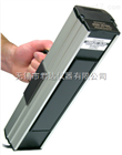 ENB-280C/F美国Spectroline ENB-280C/F双波长紫外线灯