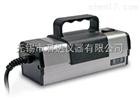 EN-140/FA/FE美国Spectroline系列EN-140/FA/FE手持式长波UVA紫外线灯