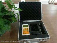 正品KTB HW100温湿度计 HW-100便携式温湿度测试仪 温湿度记录仪