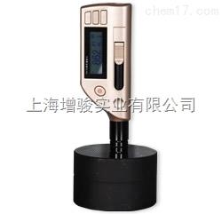 TIME5100一体化里氏硬度计-原TH170