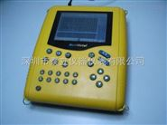 混凝土超声波检测分析仪