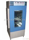 JW-3101/3102/3103霉菌培養箱寧波廠家