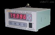 JY-160系列氮/氧气分析仪