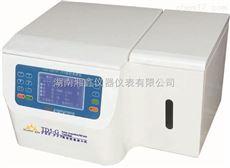 TD5-G多功能PRP、PPP、脂肪分离控温离心机