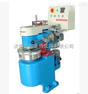 厂家出售AT-PL11磨浆机 立式磨浆机
