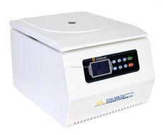 TD4-MR多功能脂肪PRP移植离心机