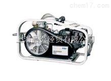 MARINER 空气充气泵