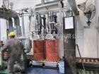 防爆200升称重灌装机,称重灌装提高灌装高效率