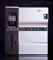 上海菌落计数器 RTAC-3菌落计数器报价