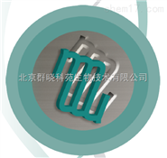 CA-MIP,NanoMyP品牌的MIP系列(MIPs)河北快三注册