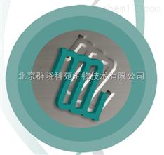 CA-MIP,NanoMyP品牌的MIP系列(MIPs)产品