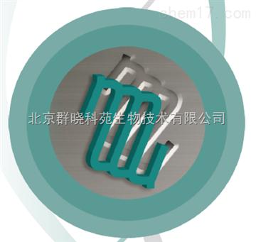 01-06-1000TTC-MIP,NanoMyP品牌的MIP系列(MIPs)产品