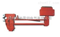 武汉汉发轻型集电器,杰恩特厂家制造