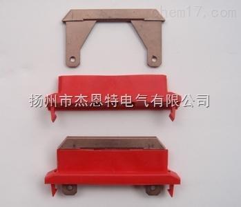 汉发集电器碳刷,刀头,导电刷5吨,10吨,16吨行车集电器