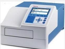 美国热电  FC酶标仪