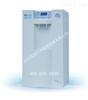 微量分析(双级反渗透)型实验室超纯水机