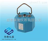 GFT15GFT15型風筒風量開關傳感器