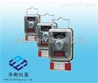 GTH1000GTH1000型礦用一氧化碳傳感器
