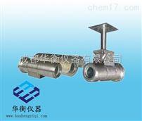 KBA127KBA127型礦用隔爆型攝像儀