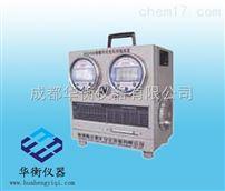 SGJ100SGJ100型數字式光瓦效驗裝置