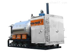 LYO-40冻干机