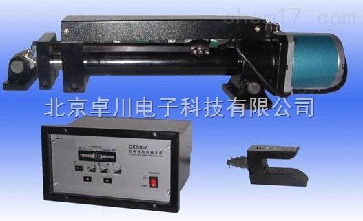 3-gxgk-7-光电自动纠偏控制器-北京卓川电子科技