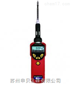 PGM-7360ULtra RAE苯检测仪及维修校准服务