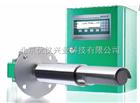 OXITEC氧化锆氧气分析仪