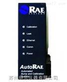 AutoRAE 自动标定平台