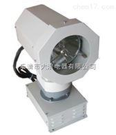 DL6220B1000W遥控式监狱探照灯